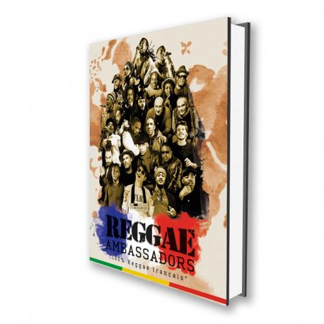 Reggae Ambassadors 100% Français