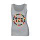 "Tank top women_""Typo"""