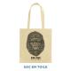 Pack 9 albums + Goodies